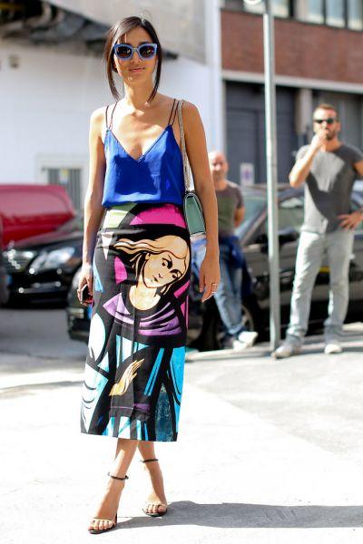 Как одеваться в Майами - wikiHow