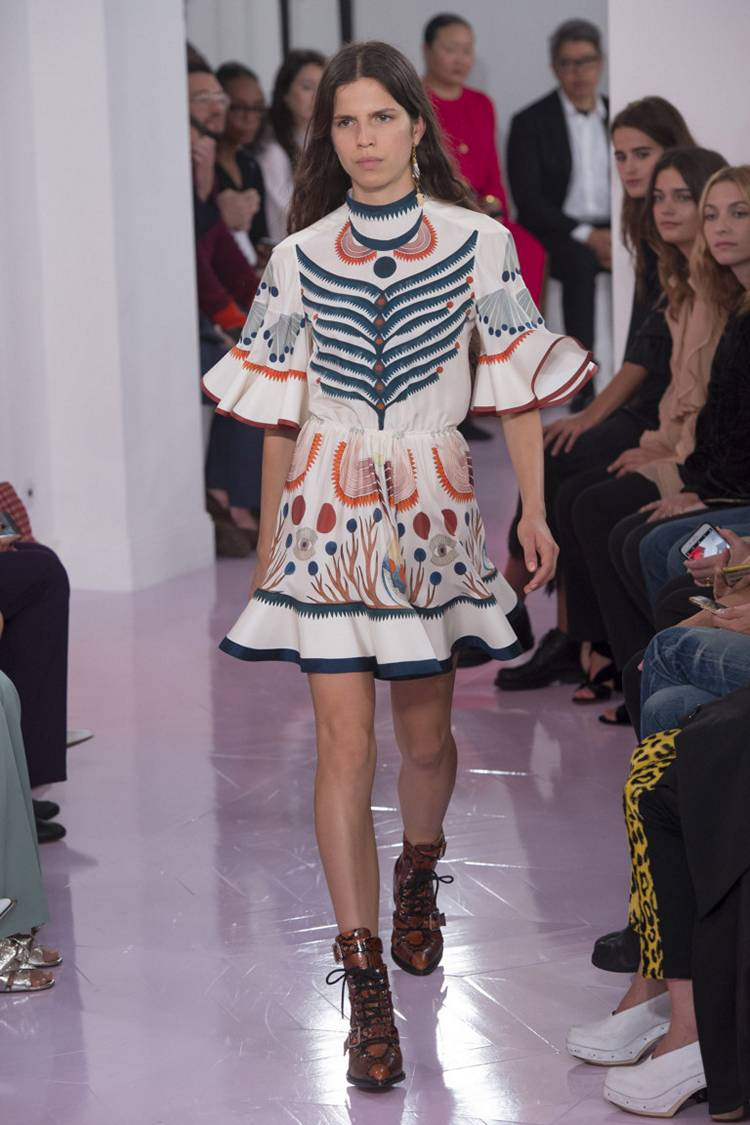 Vogue Arabia Arabian Fashion, Arabian Beauty Trends 9