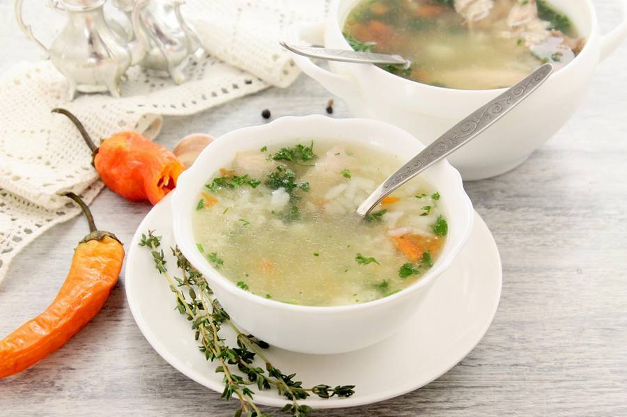 Простые постные салаты рецепты простые и вкусные