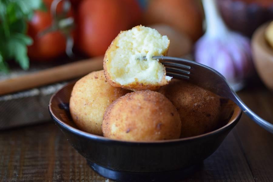 Рецепты из яблок выпечка с фото этой избе