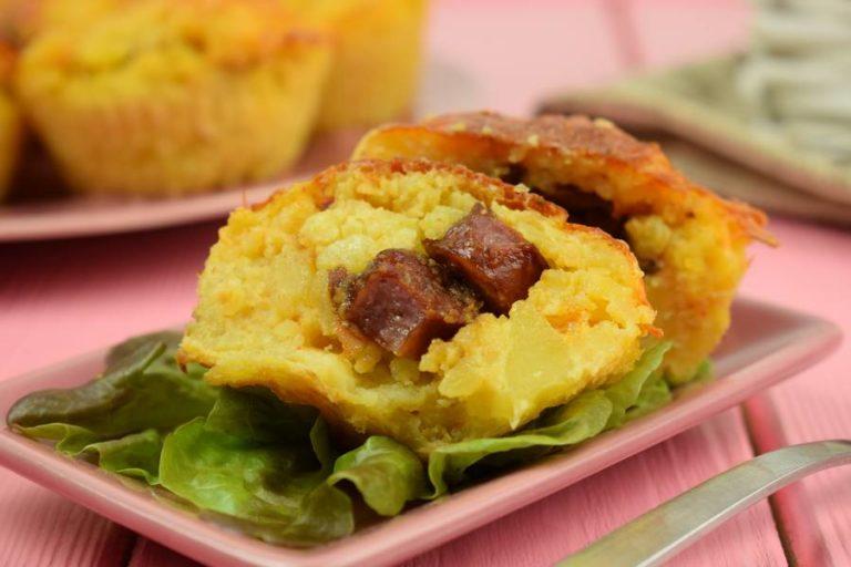 Приготовление пигоди пошаговый рецепт с фото быстро вкусно
