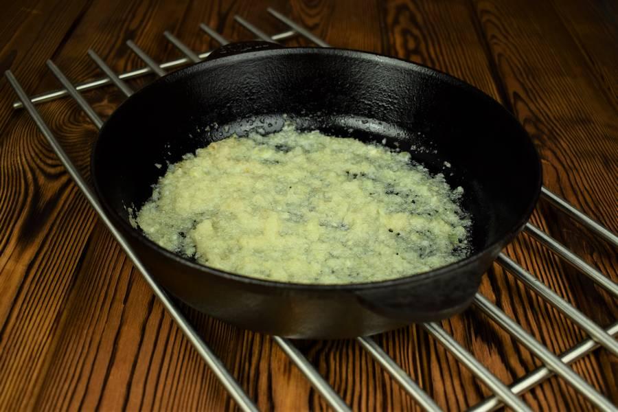 Приготовление говядины в томатном соусе шаг 3