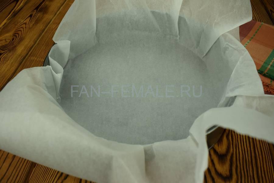 Приготовление запеканки ленивого голубца с пекинской капустой шаг 5