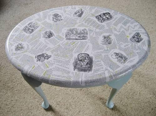 Как обновить интерьер, изменив мебель