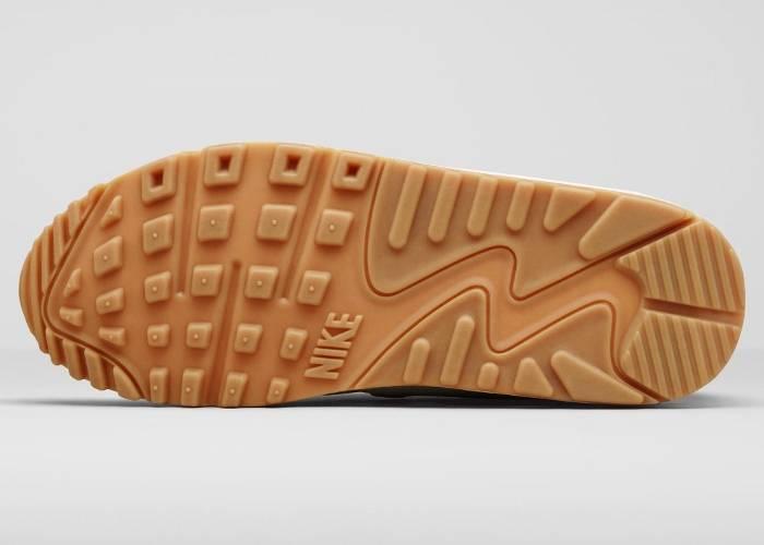 Кроссовки Nike Air Max, Токио, блины Харадзюку